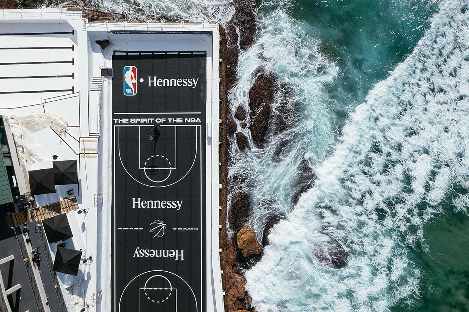Hennessy-02