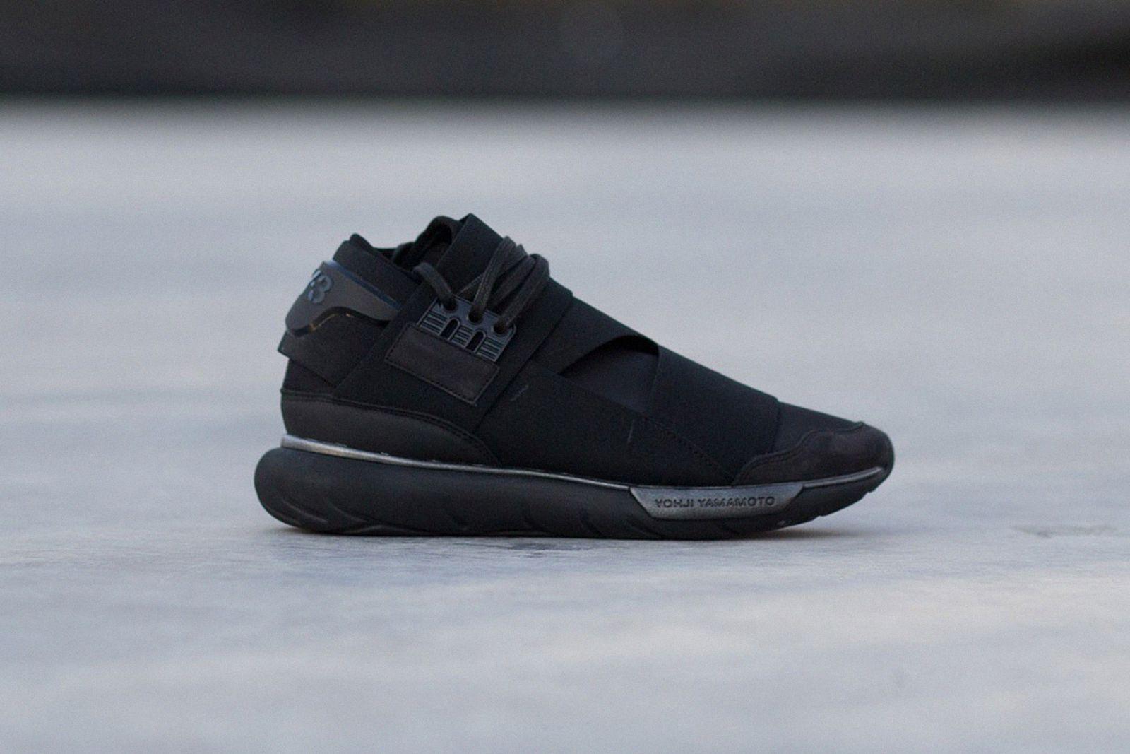 10-avant-garde-sneaker-brands-4