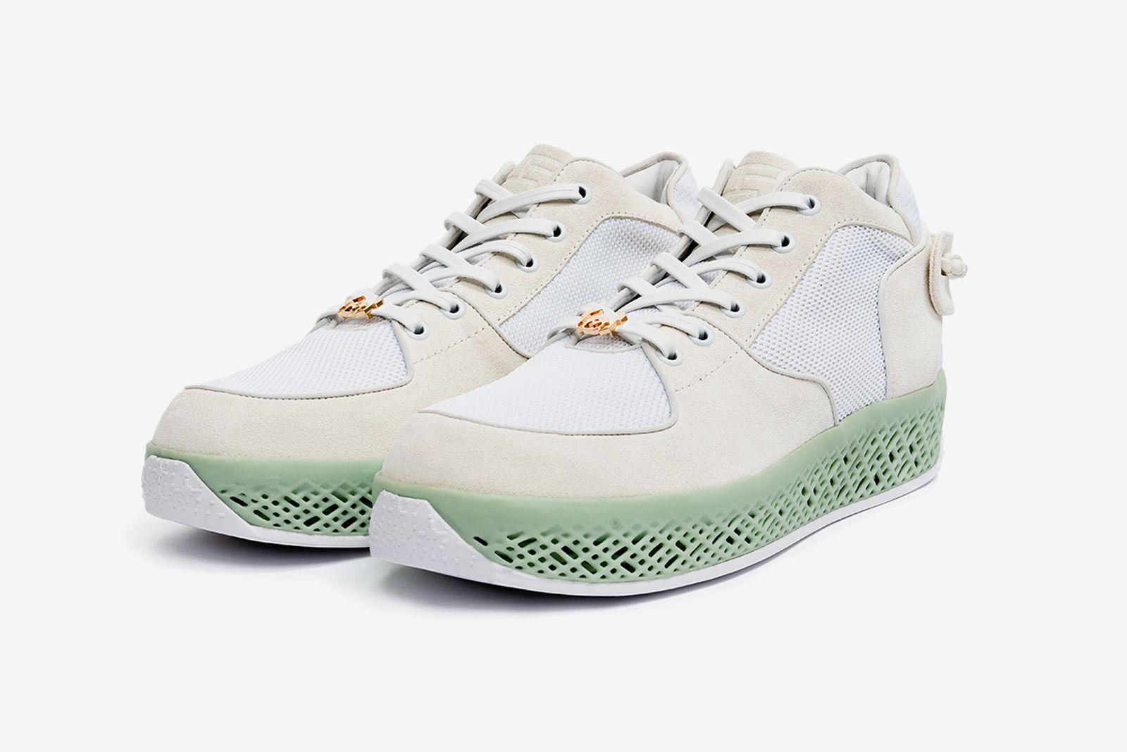 shang-zia-shuneaker-release-date-price-11