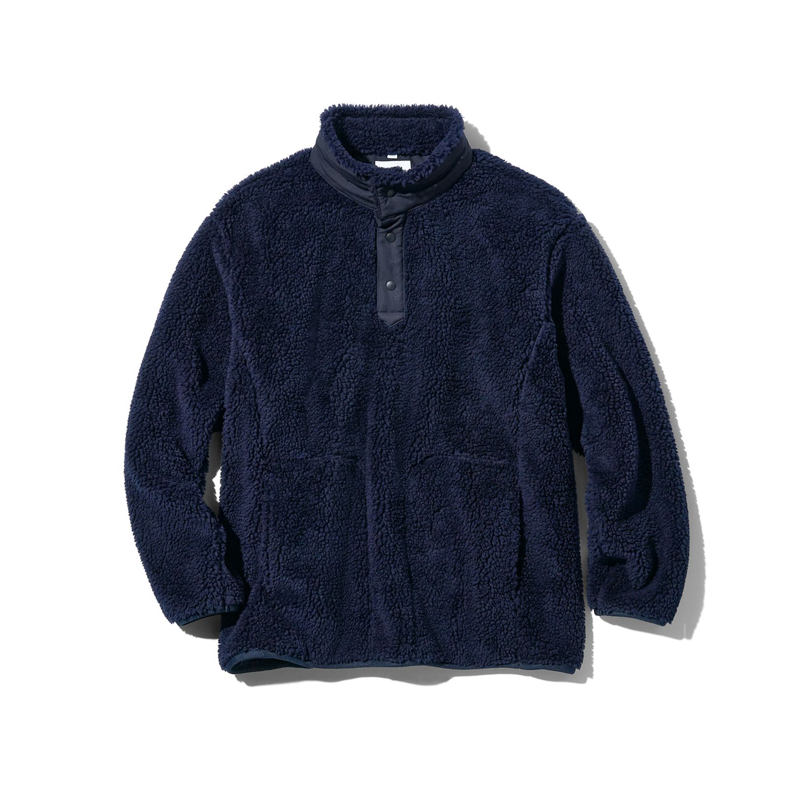 white-mountaineering-uniqlo-fw21-collection-release-info-12