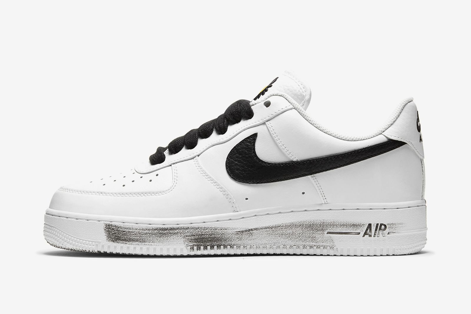 air force 1 in offerta