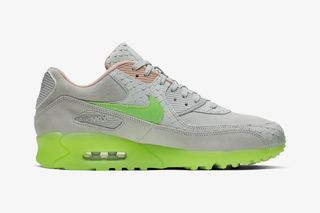 Where to Buy the Nike Air Max 90 New Species Today
