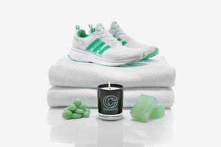 "eb27c8a32 3 more. Previous Next. The Concepts x adidas Energy Boost ""Shiatsu"" ..."