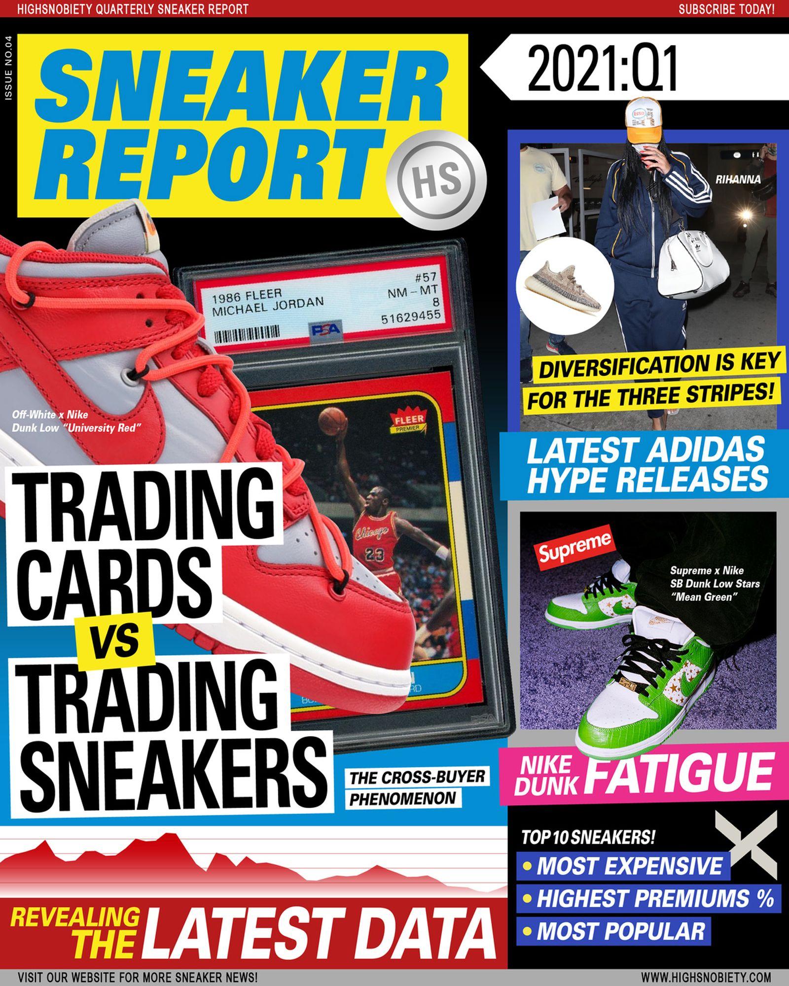 sneaker-industry-report-q1-2021-04