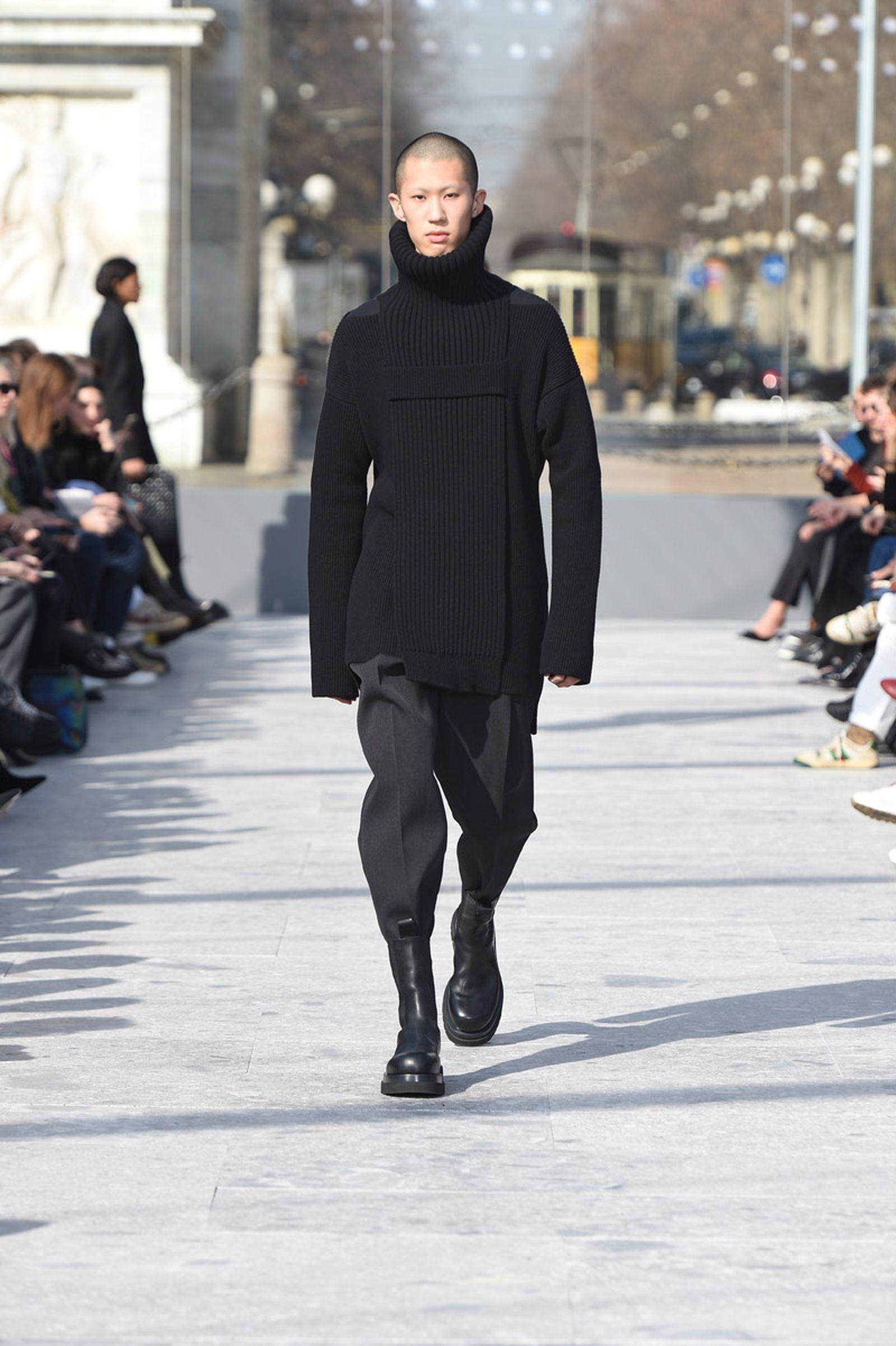 bottega-veneta-is-bringing-timeless-luxury-back-to-fashion-07
