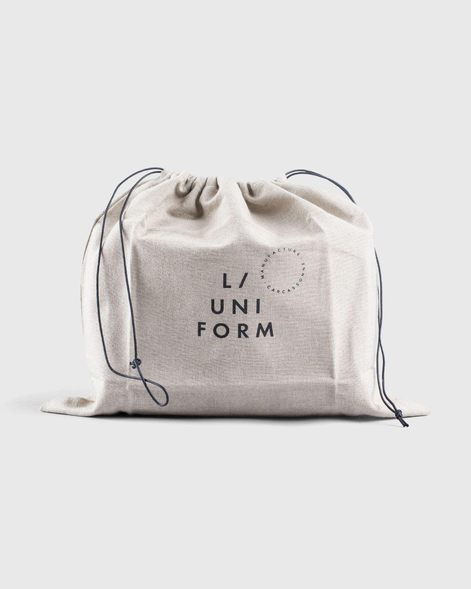 not-in-paris-releases-l-uniform-01