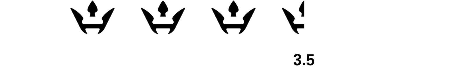 3.5 beauty marks ciara