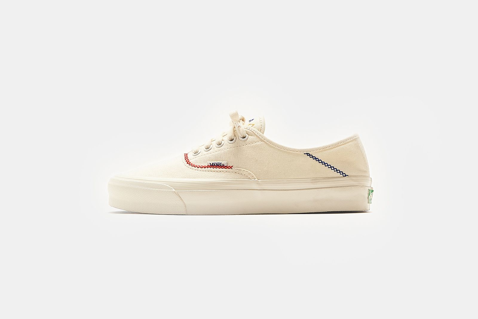 madhappy-vault-by-vans-og-style-43-lx-release-date-price-02