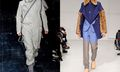 The Most Ridiculous Menswear Looks of Fall 2012