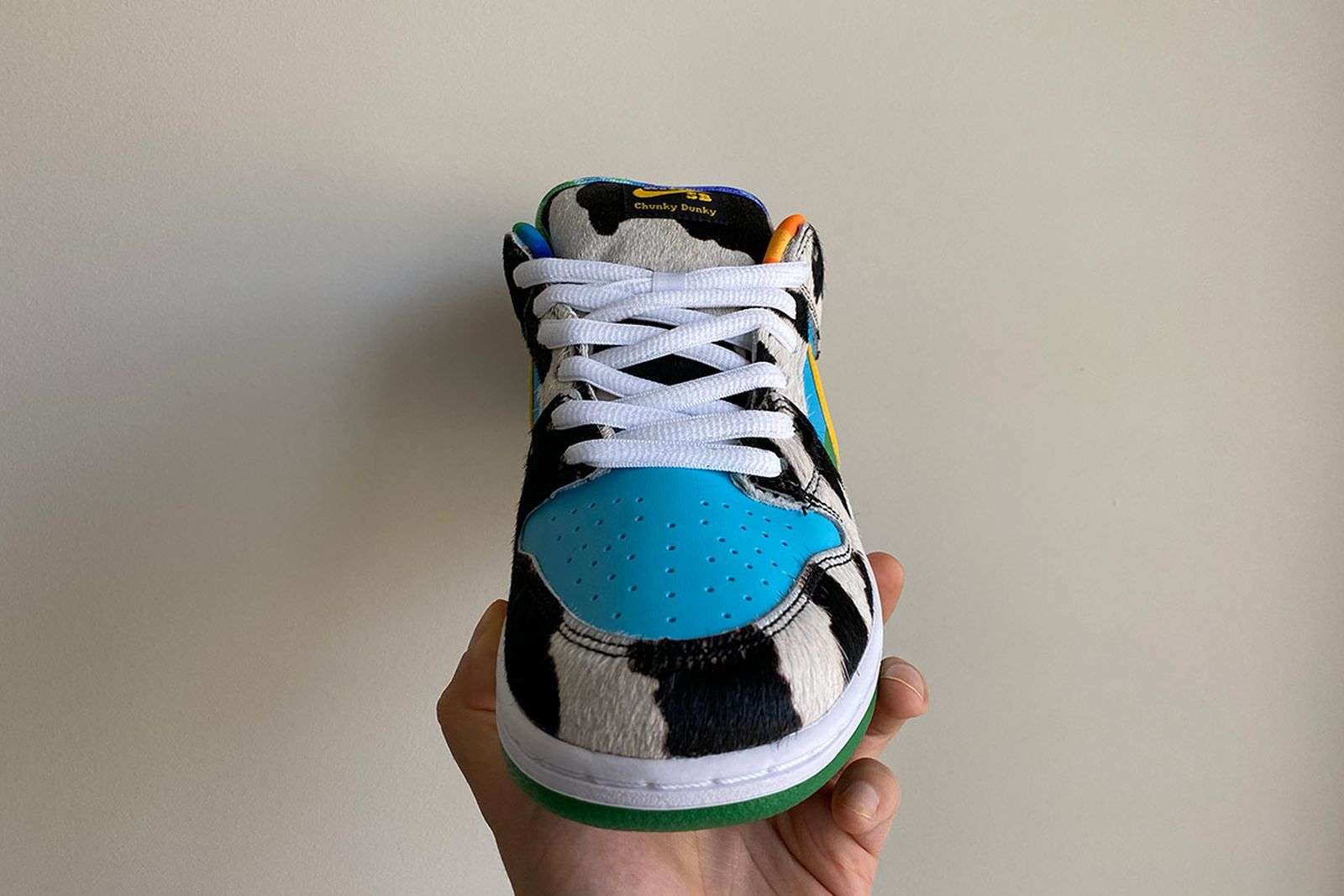 nike-sb-dunk-chunky-dunky-release-date-price-official-07
