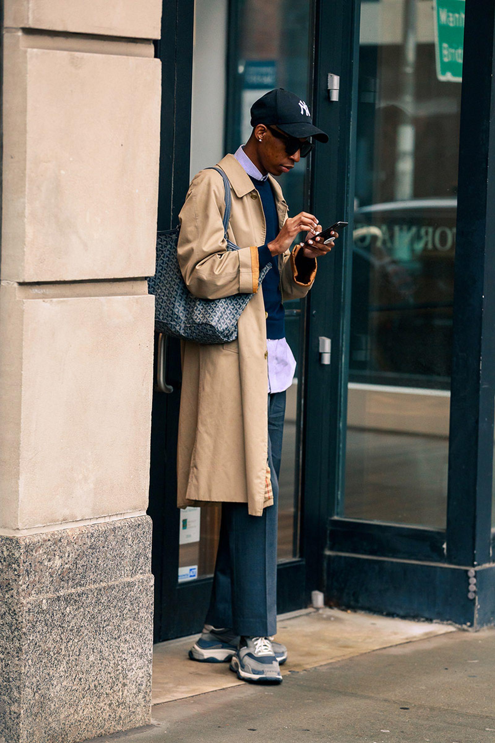 20new-york-fashion-week-mens-street-style-