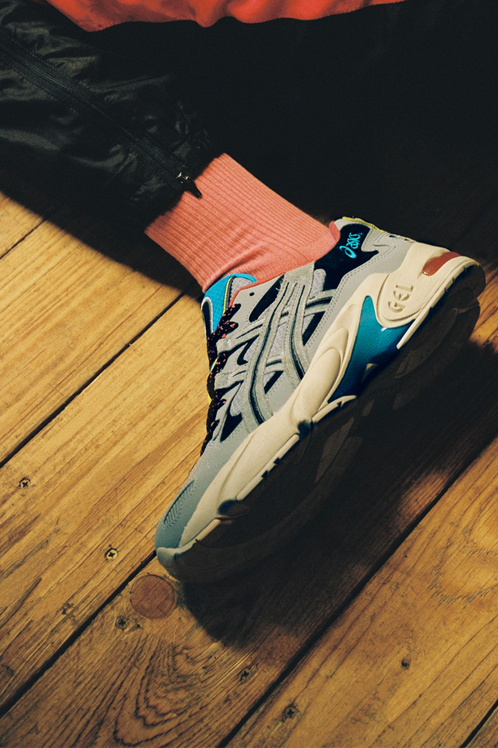 asics-gel-kayano-5-trail-pack-release-date-price-14