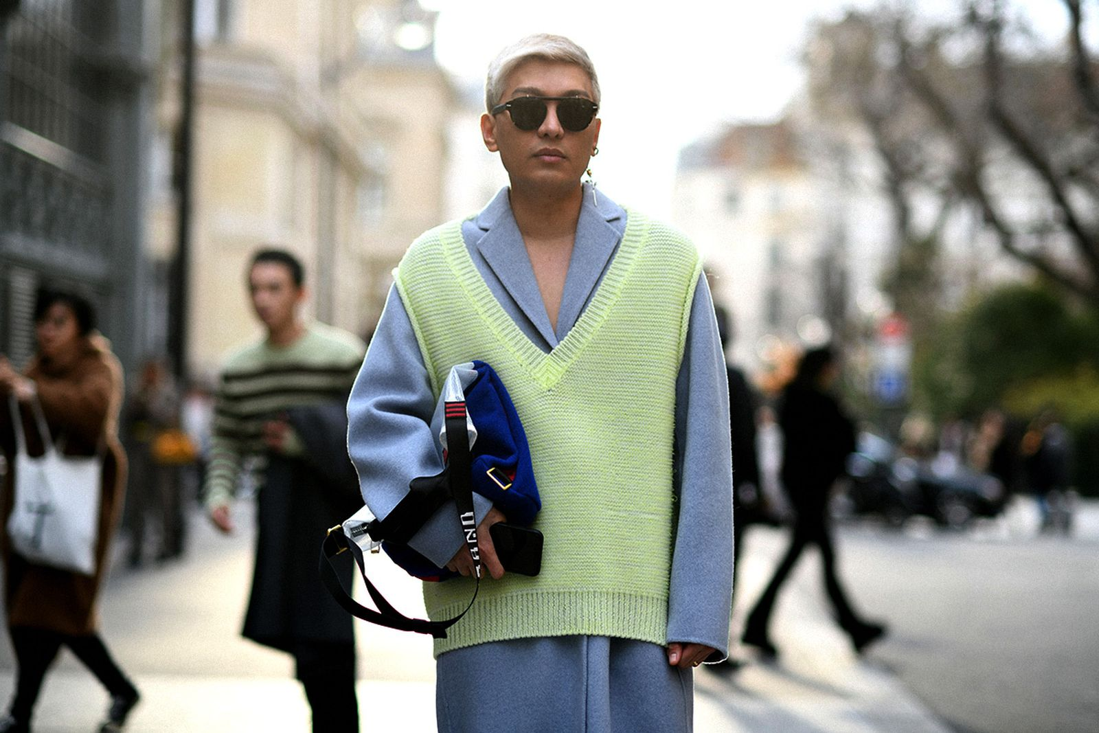 original-fashion-blogger-moving-tiktok-02