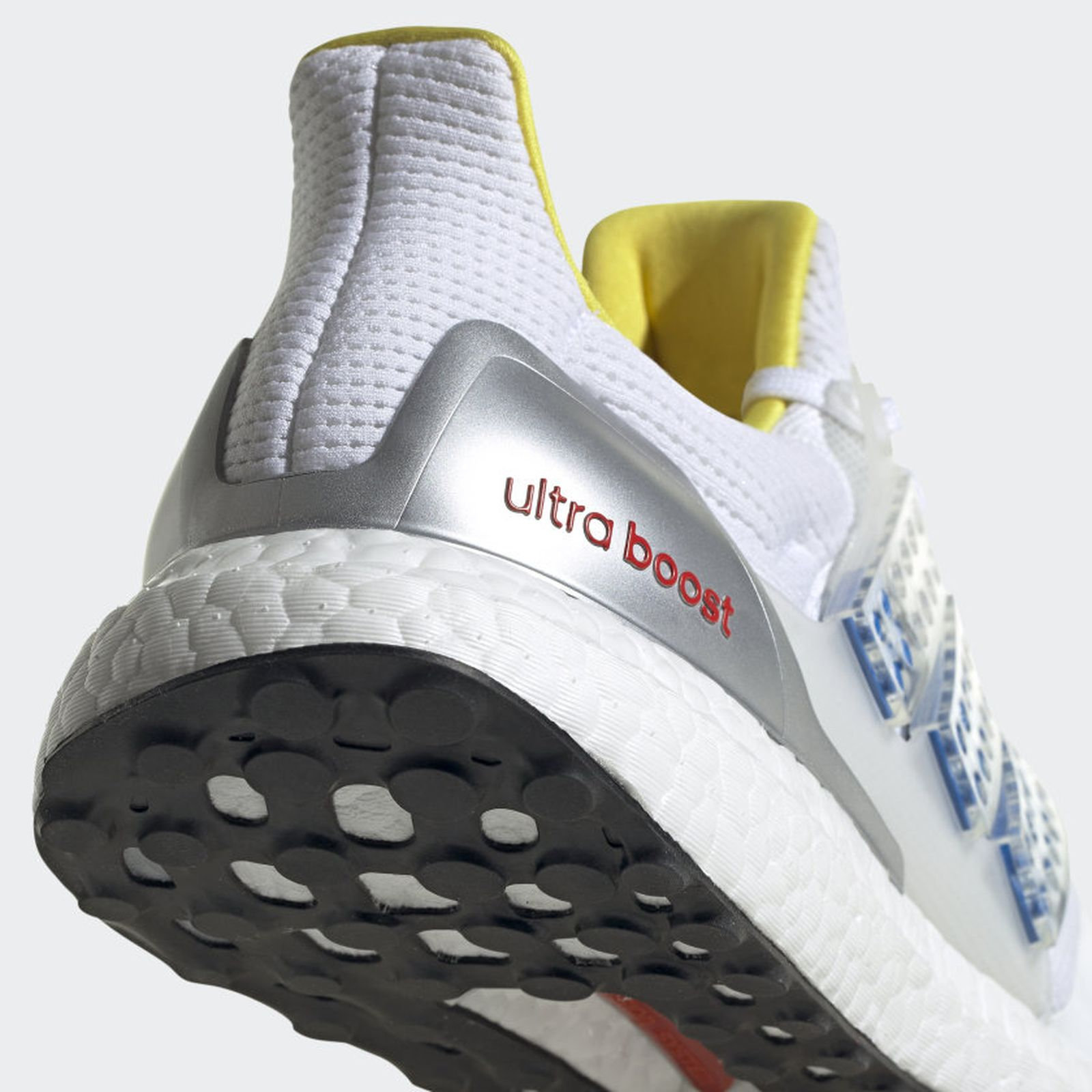 lego-adidas-ultraboost-dna-release-date-price-09