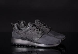 5743a7d03a0c8 Nike Roshe Run Premium