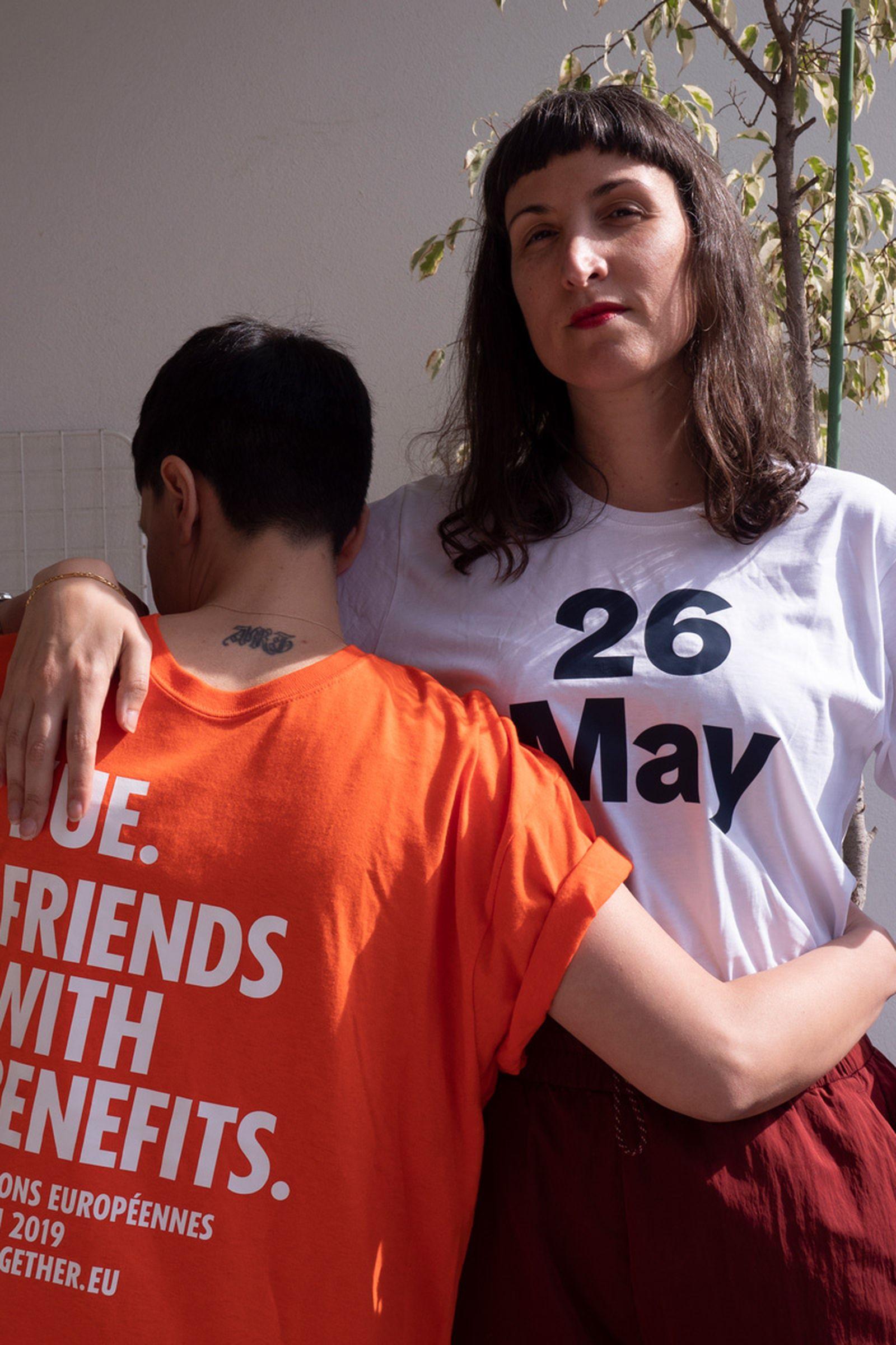 vote-together-03