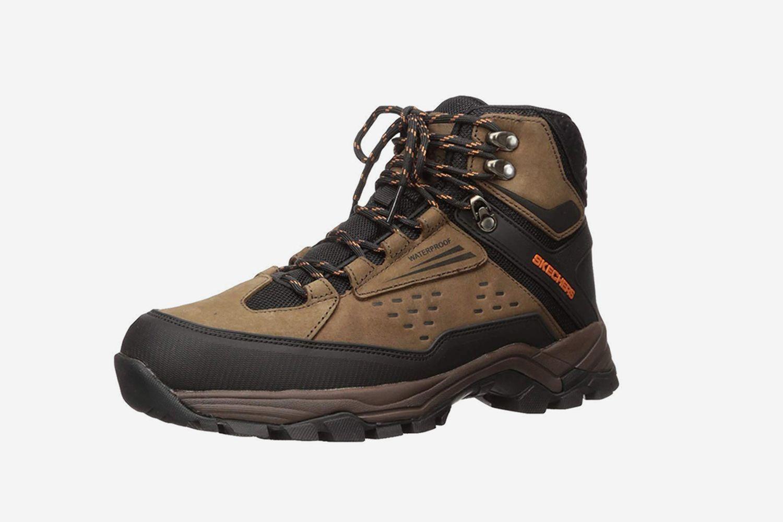 POLANO-Norwood Hiking Boot