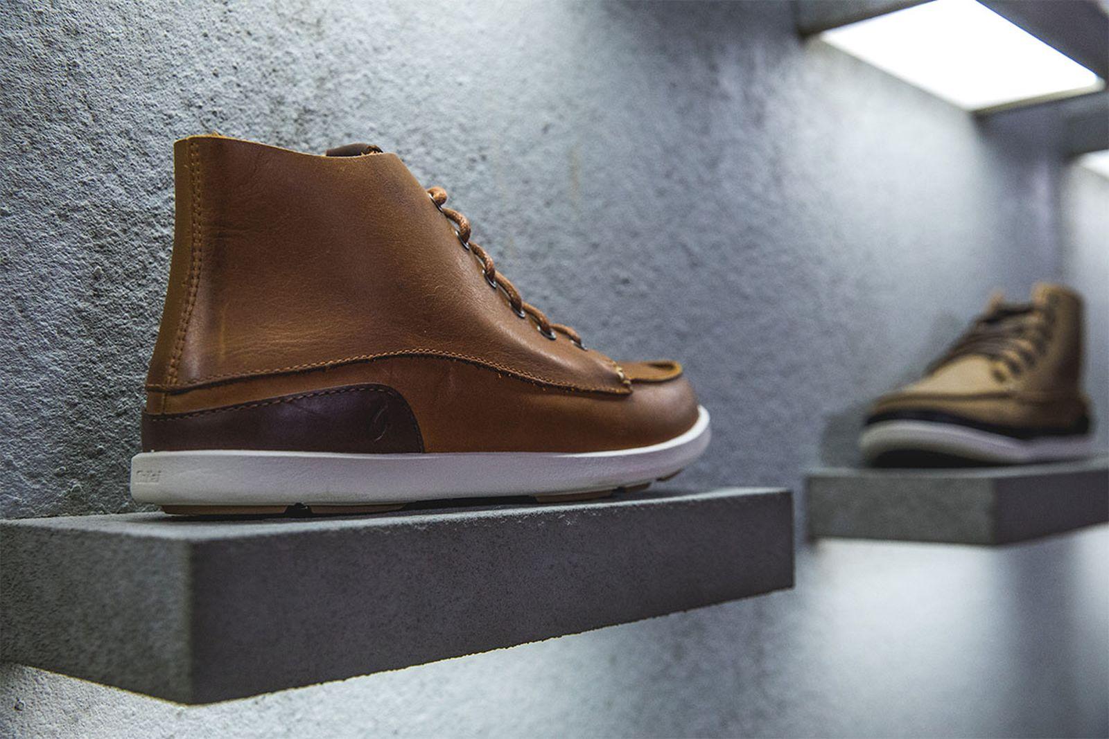 olukai-boots-03