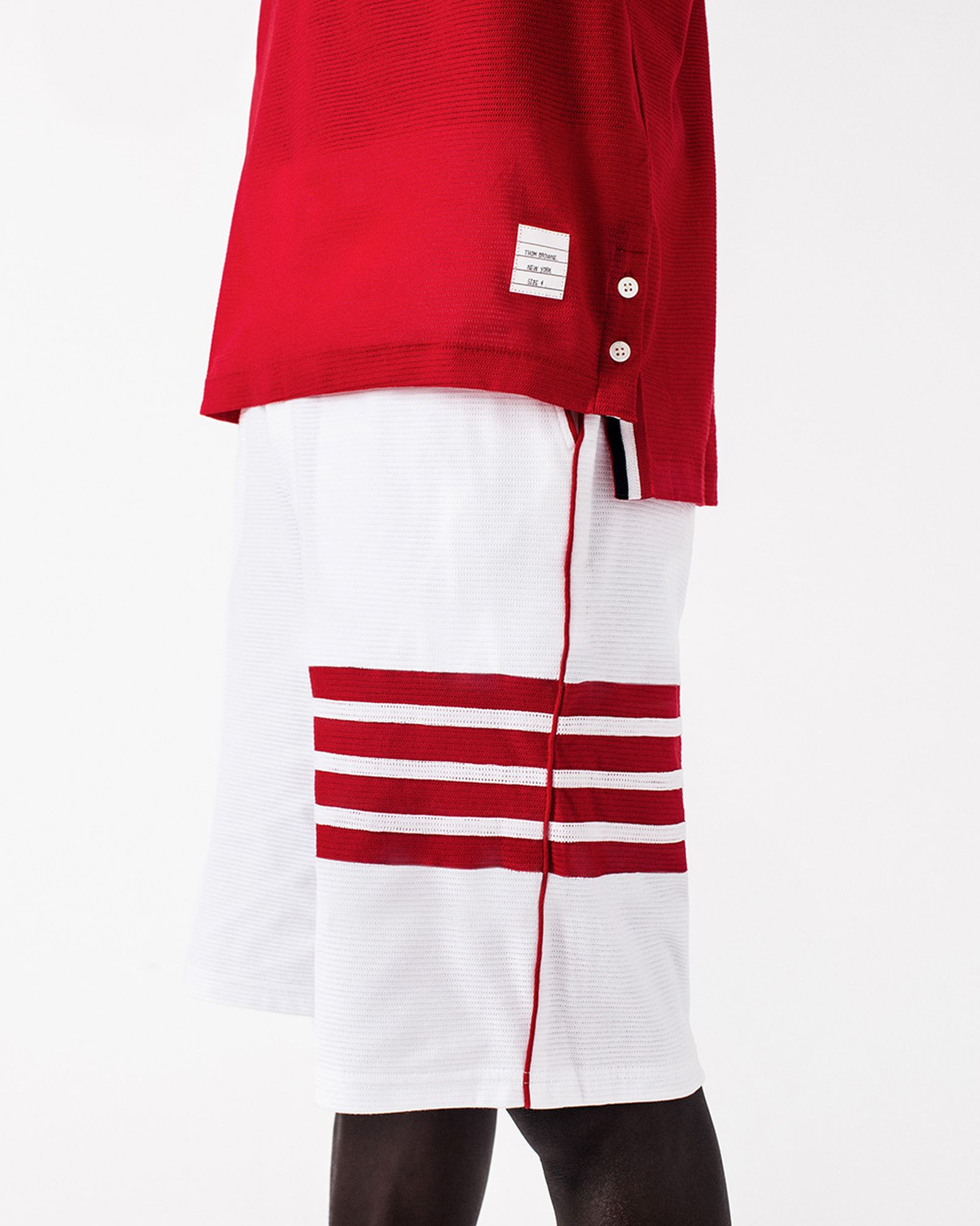 unknwn-thom-browne-collection-02