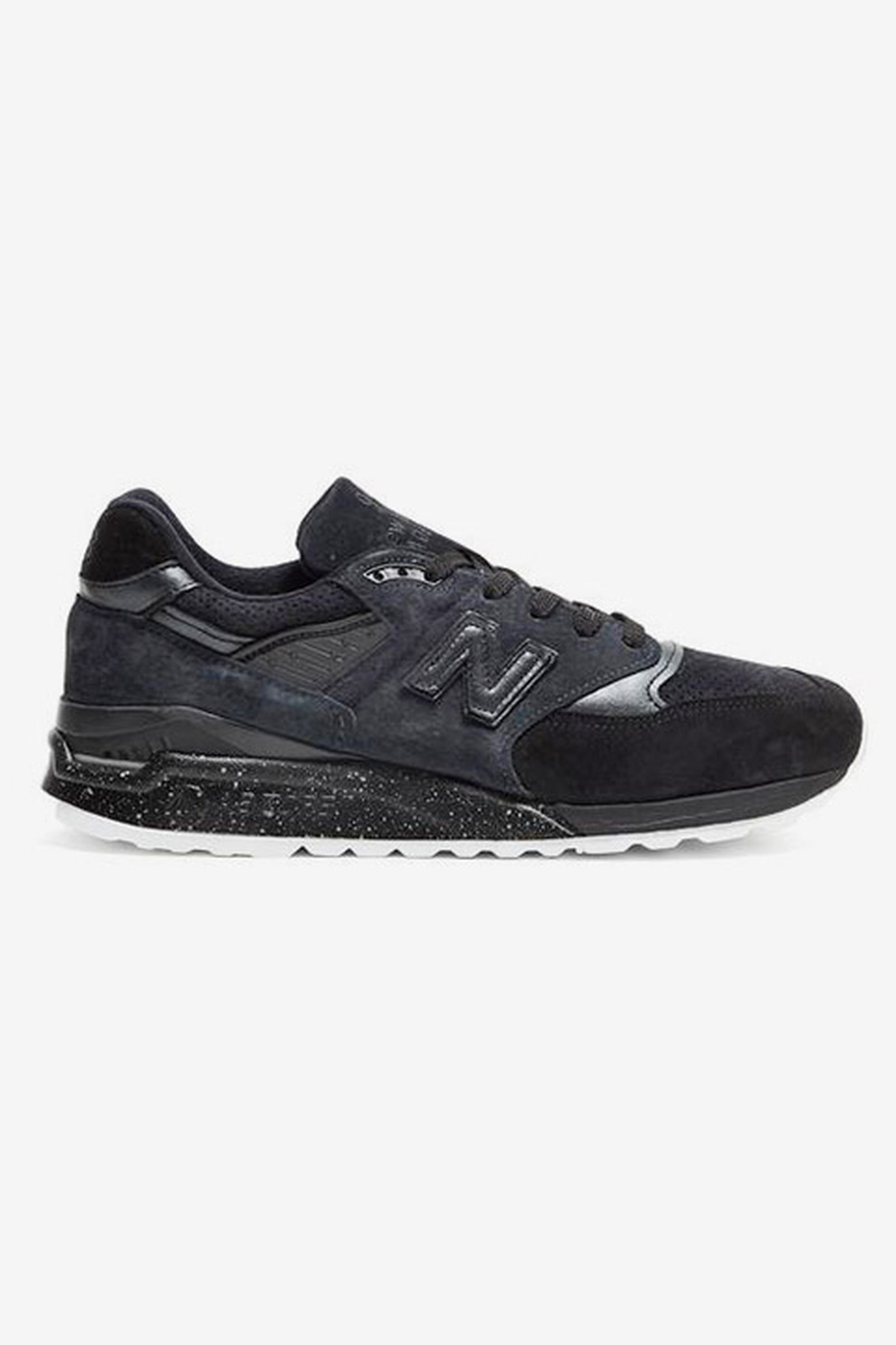 todd snyder new balance 998 release date price NB998