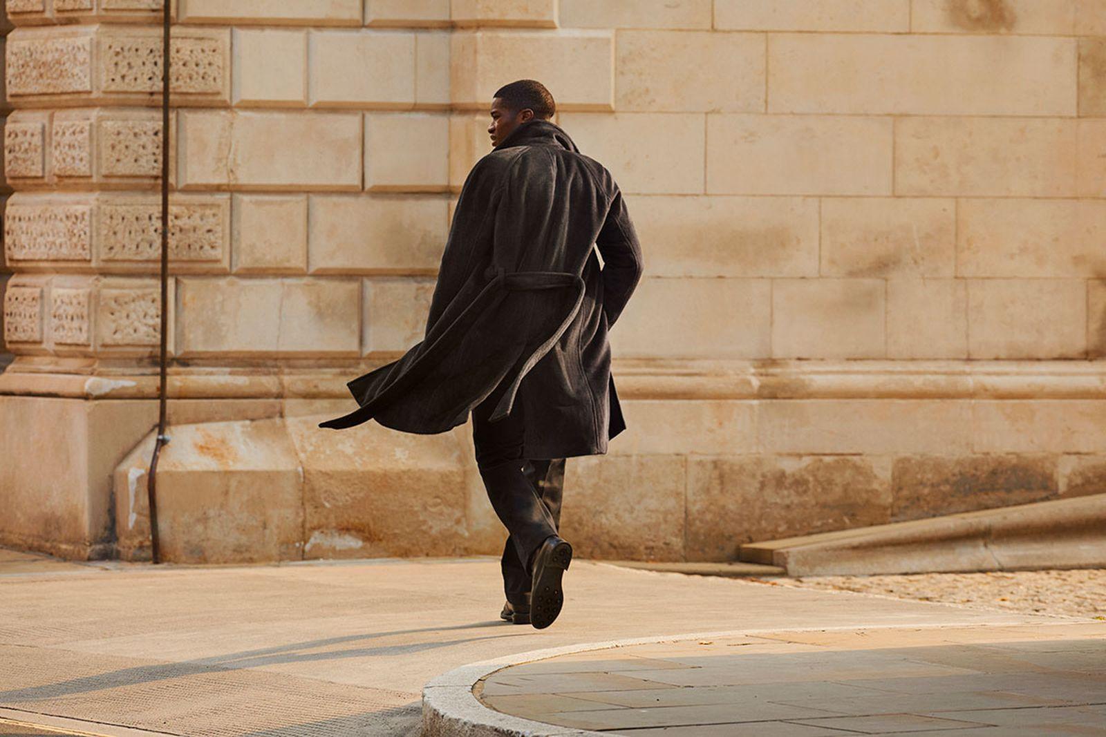 mr-porter-fw20-gallery4