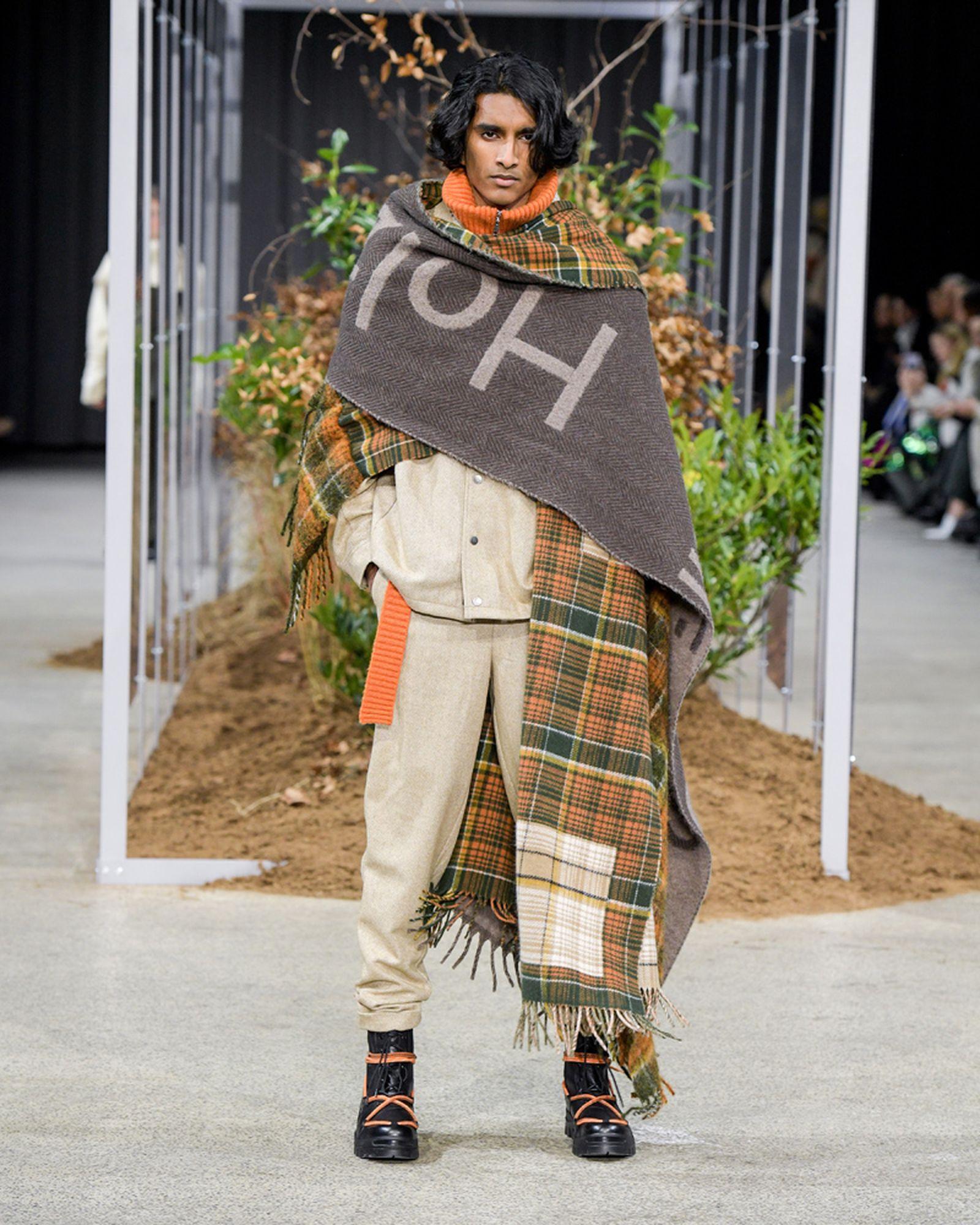 future-fashion-week-copenhagen-holz-3