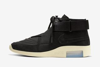 c4eac1ad4 Nike. Nike. Previous Next. The Air Fear of God Raid ...