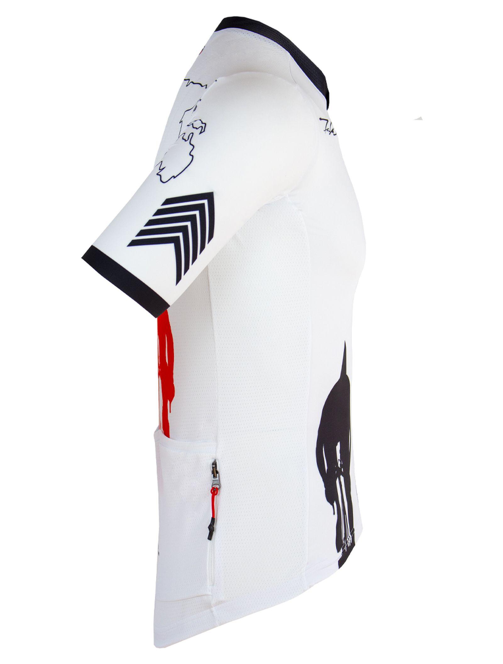 futura_cinelli-apparel-collab- (5)