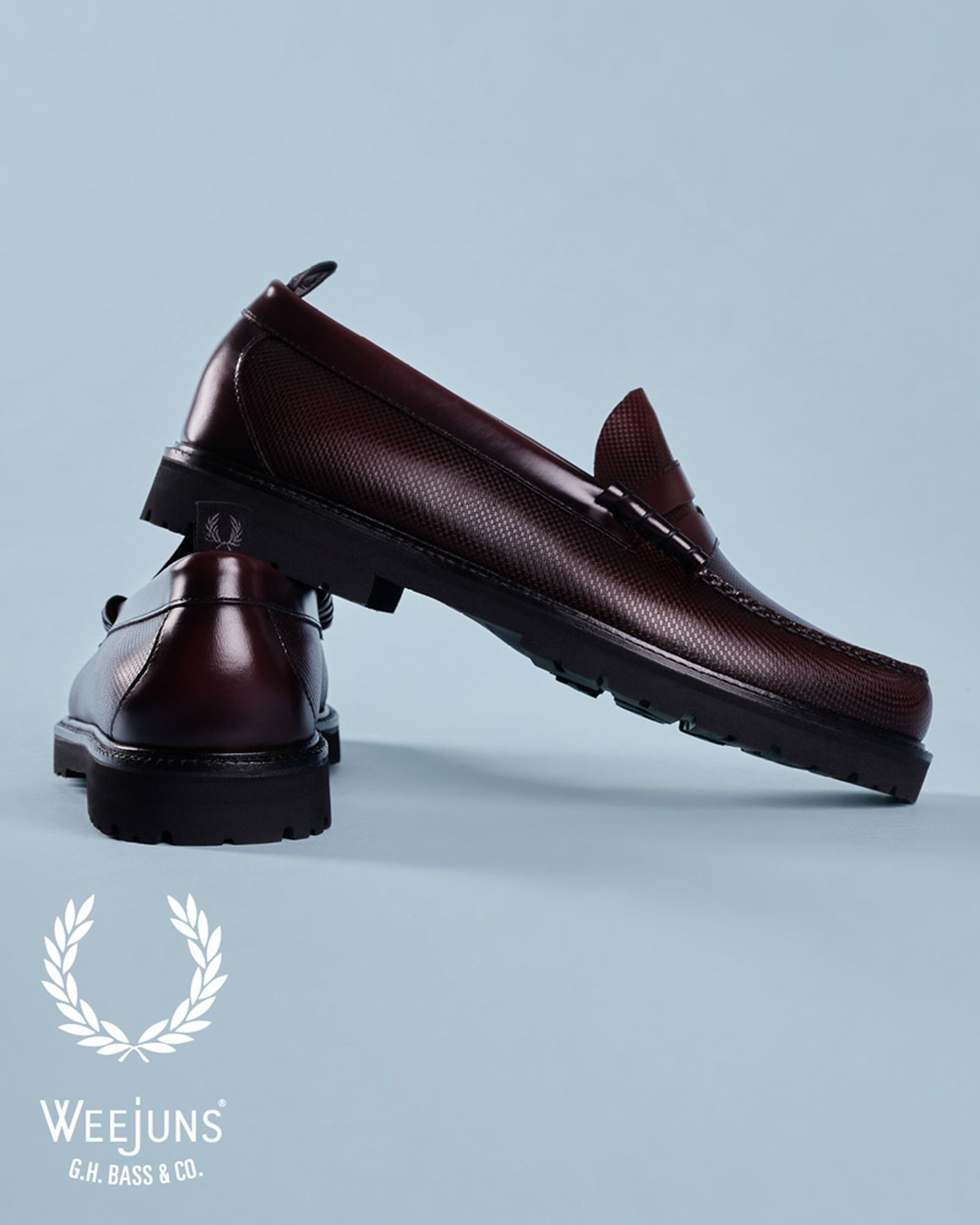 fp-loafers-2
