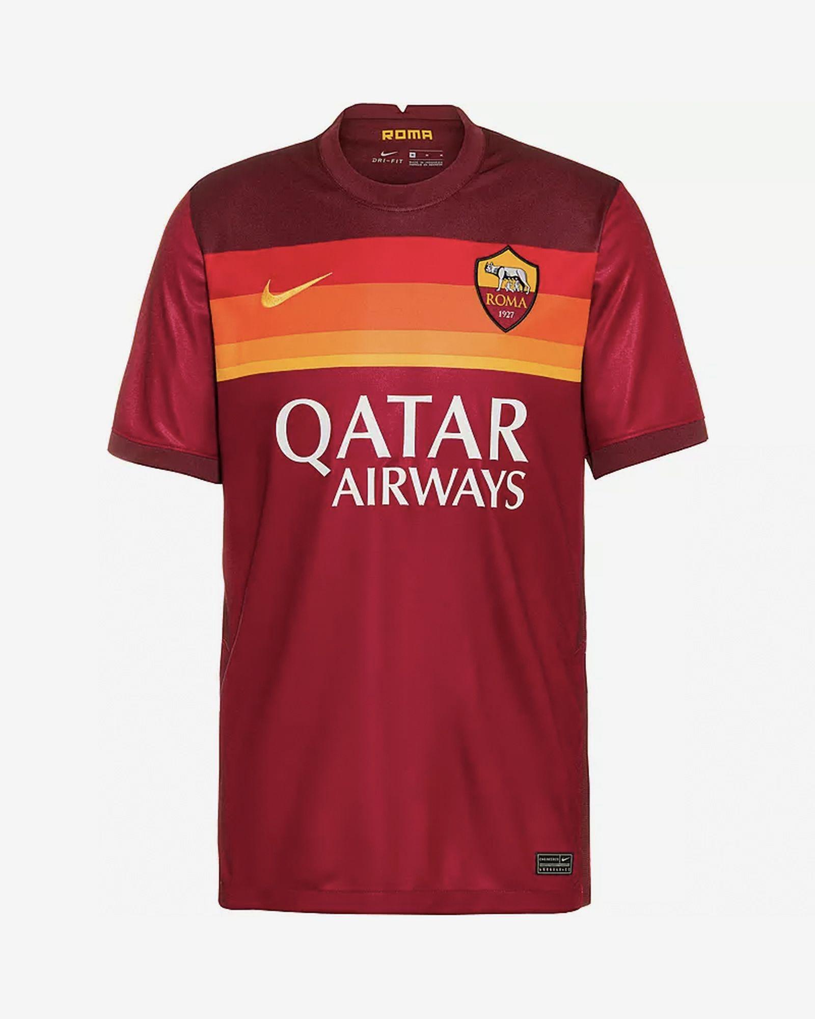 football-shirts-2020-review-08