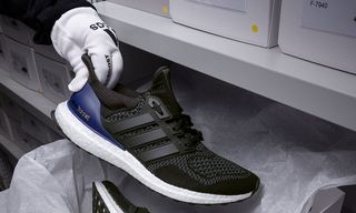 734652f1c adidas Ultra Boost Legacy Pack  Release Date