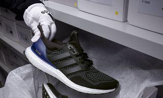 fee47ec2951 adidas Ultra Boost OG  Rumored Restock Information