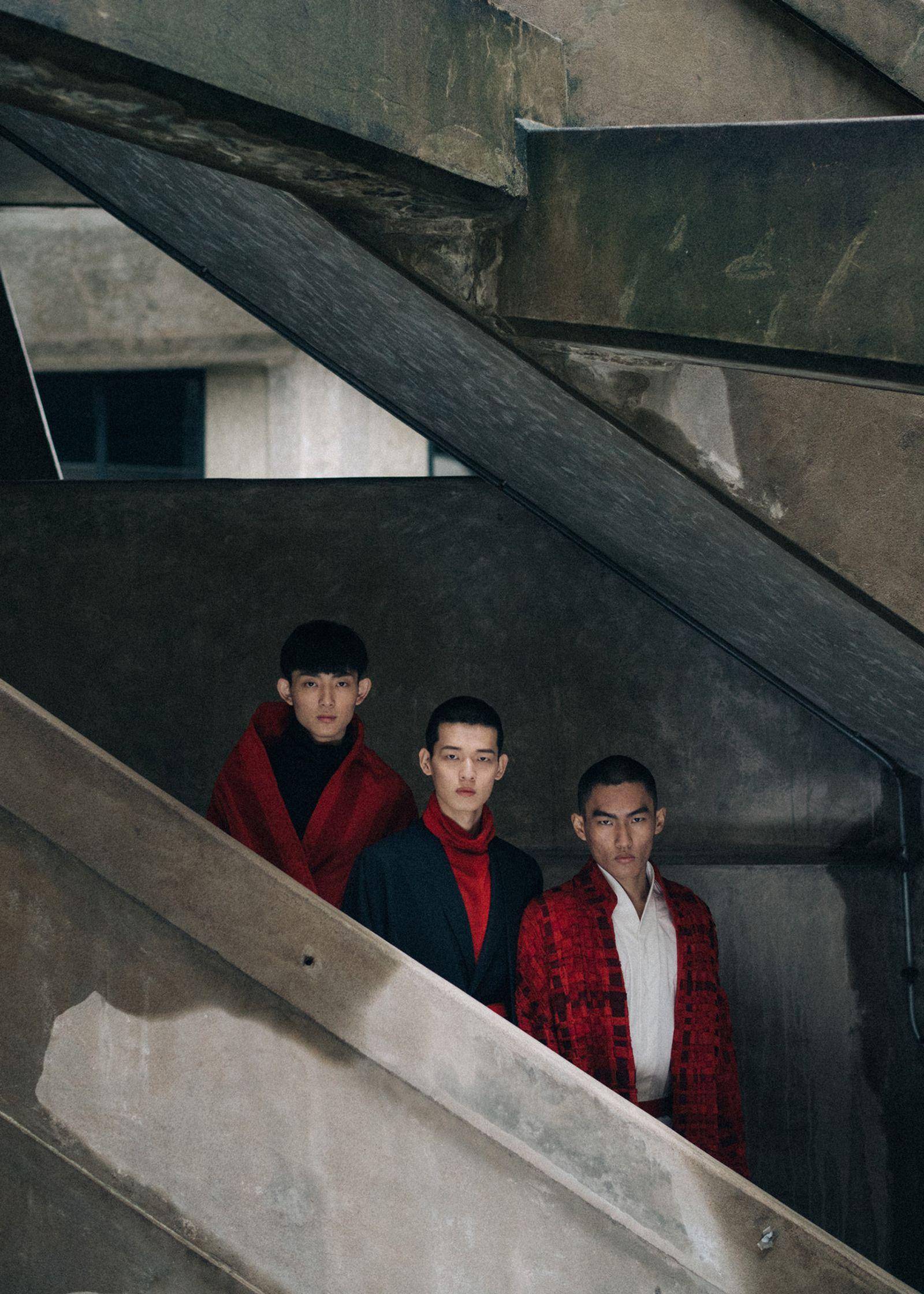Made-in-China-Awakening-The-Giant-05