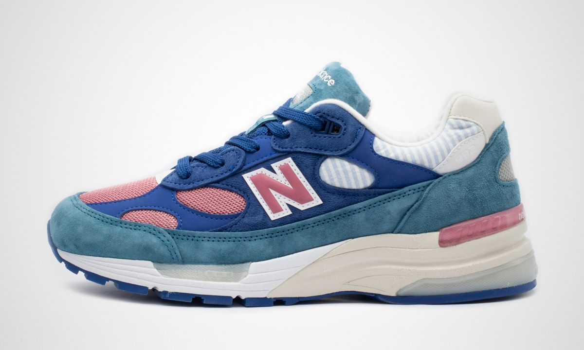 new balance 992 online