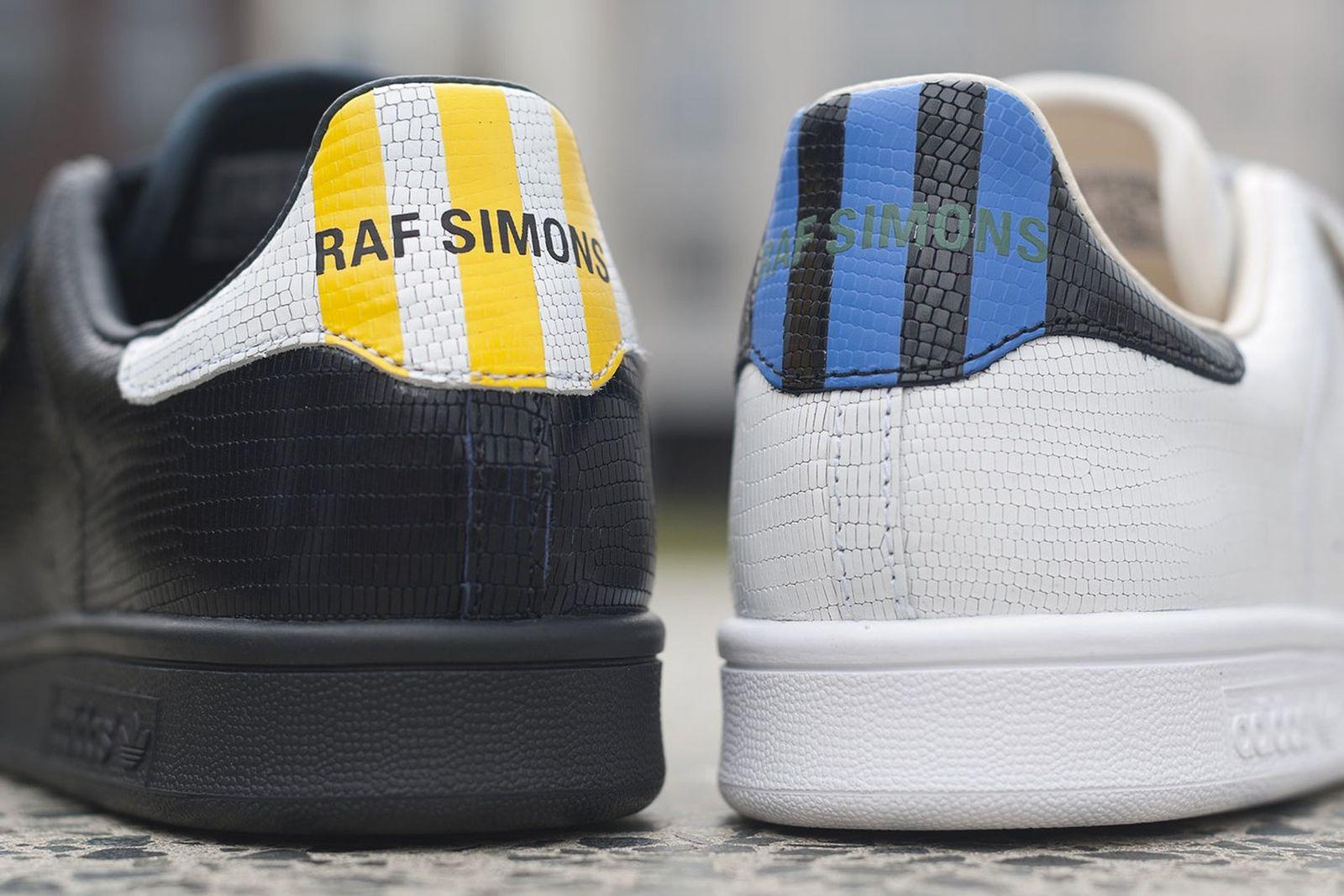 raf-simons-for-adidas-stan-smith-stripes-straps-4