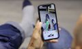 Virtually Try On New Colorways of the PUMA Future Rider With This AR App