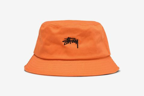 2b273547dfc07 10 of the Dopest Bucket Hats for Under  50