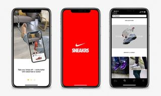 The 5 Best Sneaker Apps to Stay on Top of Every Drop in 2019
