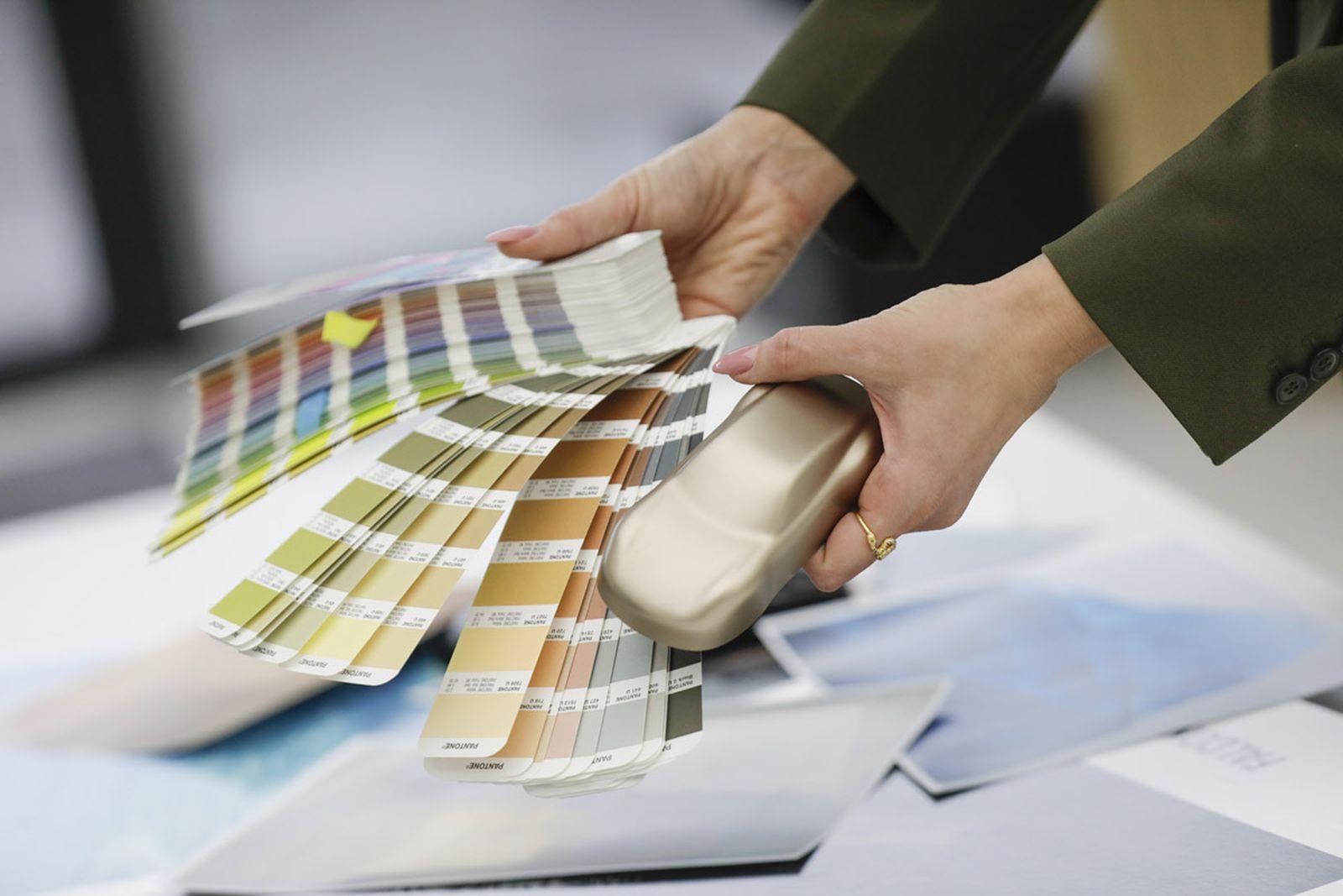 meet-dani-milosevic-porsches-color-trim-style-designer-04
