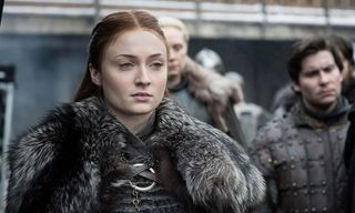 'Game of Thrones' Season 8 Premiere Pirated 54 Million Times in 24 Hours