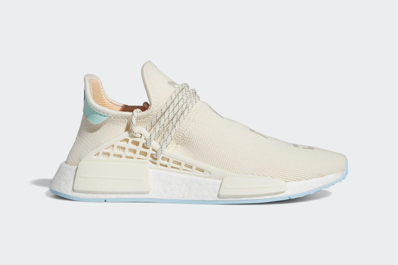 nerd-adidas-nmd-hu-release-date-price-1-01