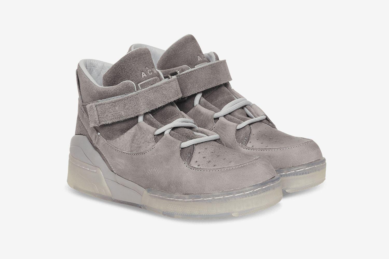 ERX 260 Sneakers