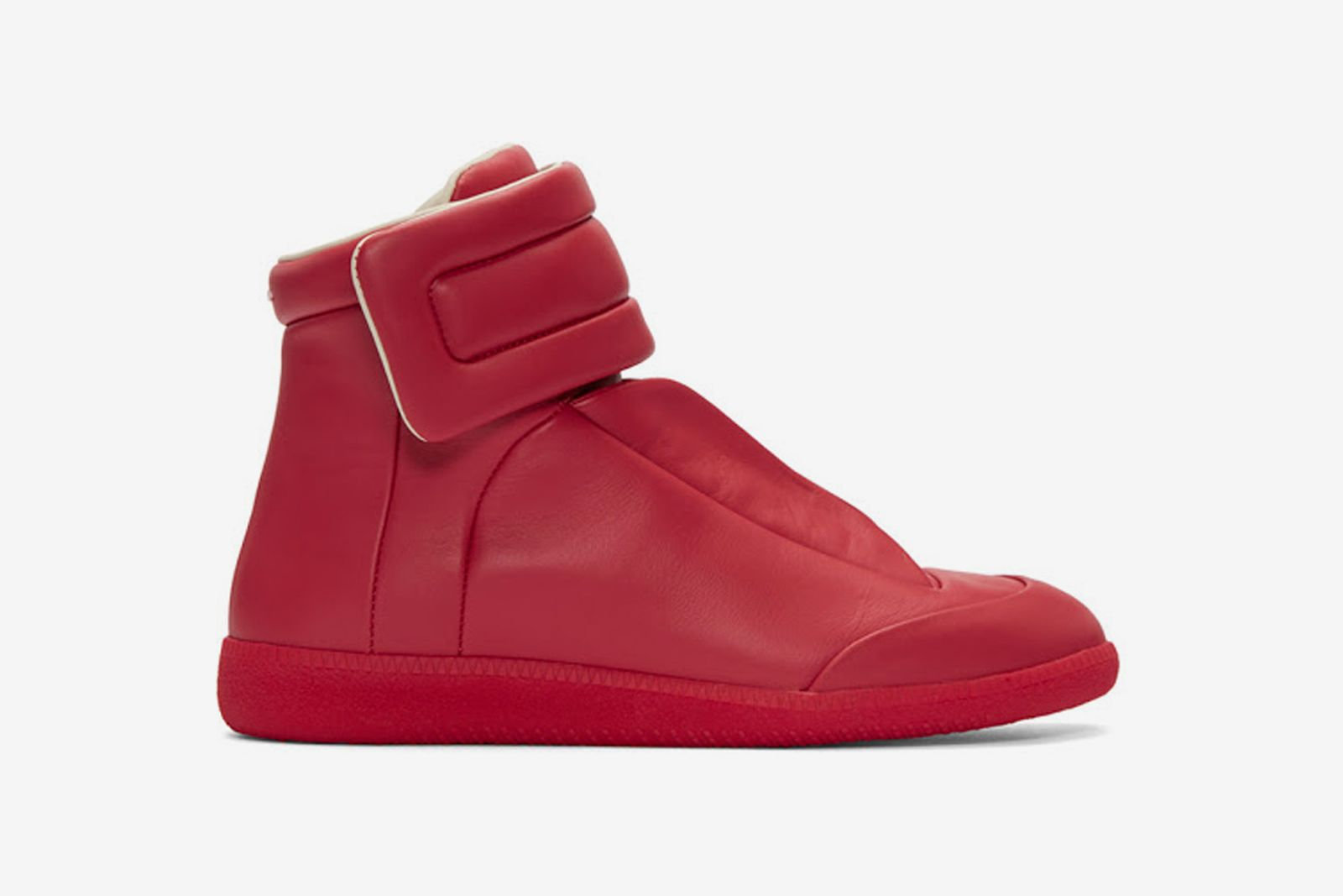 best-maison-margiela-sneakers-16