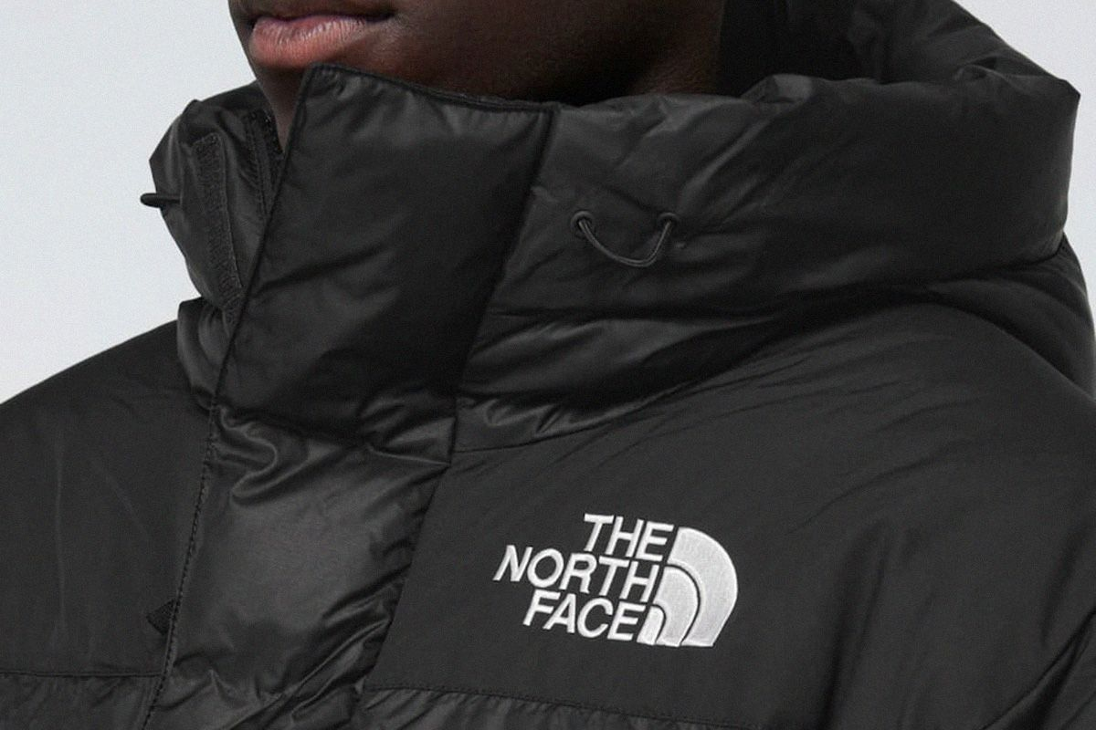 2021's Already Looking Up Thanks to These Down Jackets