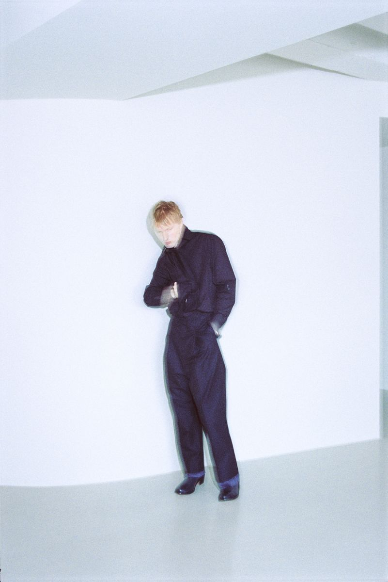 rich i spring summer 2022 collection lookbook 1