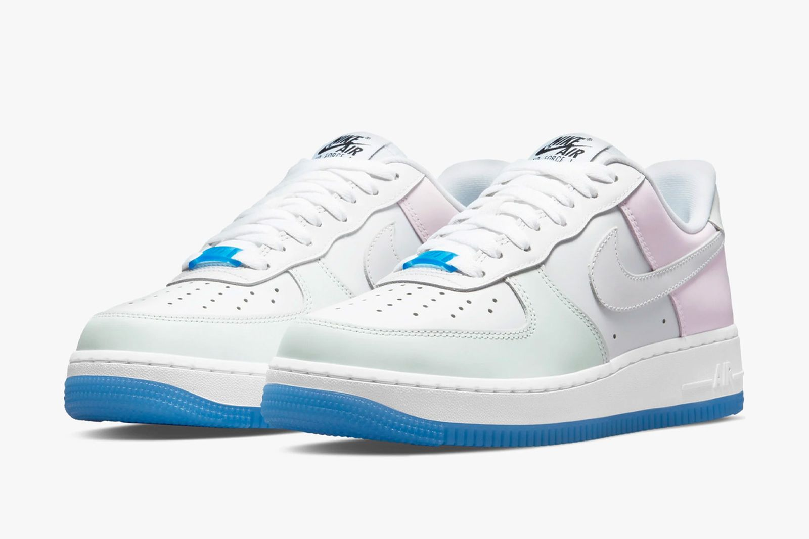 nike-air-force-1-air-force-1-07-lx-release-date-info-price-04