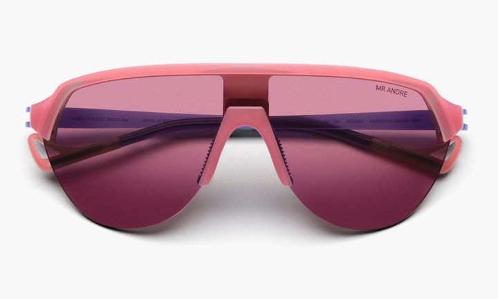 district vision andre saraiva sunglasses