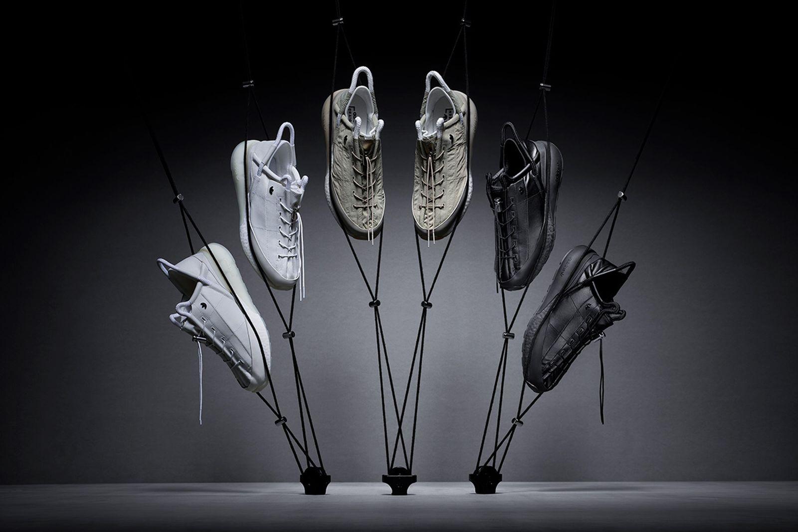craig-green-adidas-zx-2k-phormar-release-date-price-011