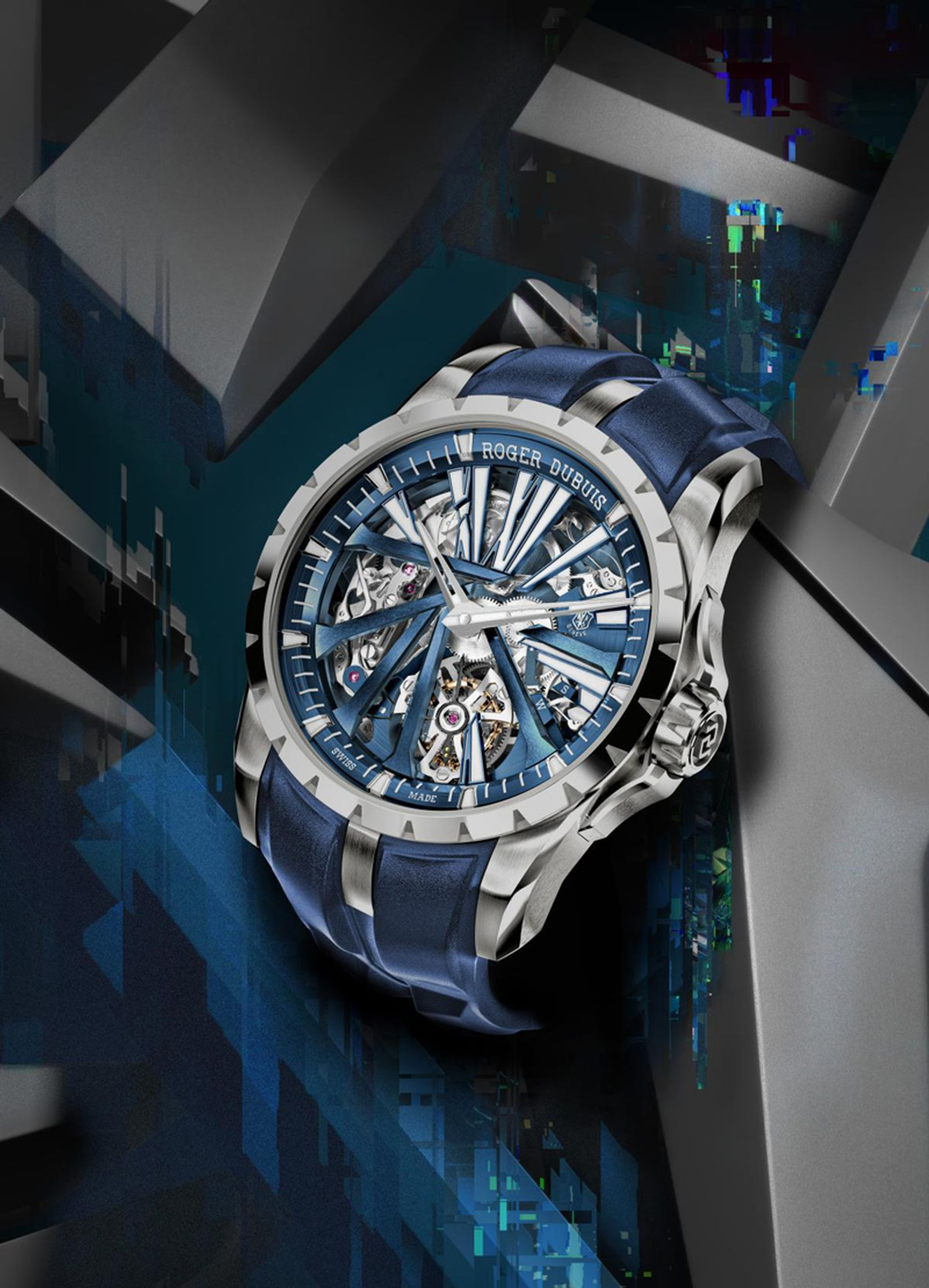 rethink-timing-four-cool-watches-watchesandwonders-com-05