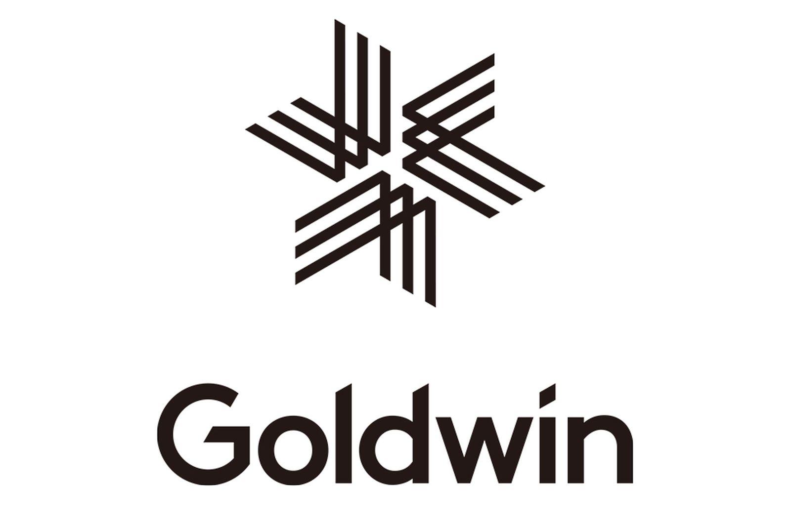 goldwin outerwear